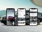 BMW Korea Launches Blockchain-Based Rewards Programme