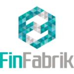 FinFabrik