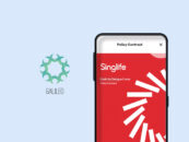 Singlife Philippines Launches Life Insurance Products on HK Blockchain Platform Galileo