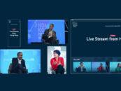Hong Kong Fintech Week 2020 to Humanise Fintech and Drive Growth