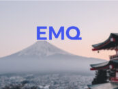 Hong Kong's EMQ Increases Remittance Transaction Value in Japan