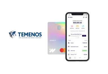 WeLab Bank Goes Live With Temenos' Multi-Cloud Solution