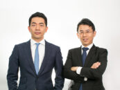 Robo-Advisor AQUMON Bags US$30 Million in Fundraising Round