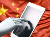 Robo-Advisors Poised for Growth in China