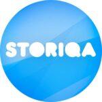 Storiqa