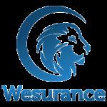 Wesurance