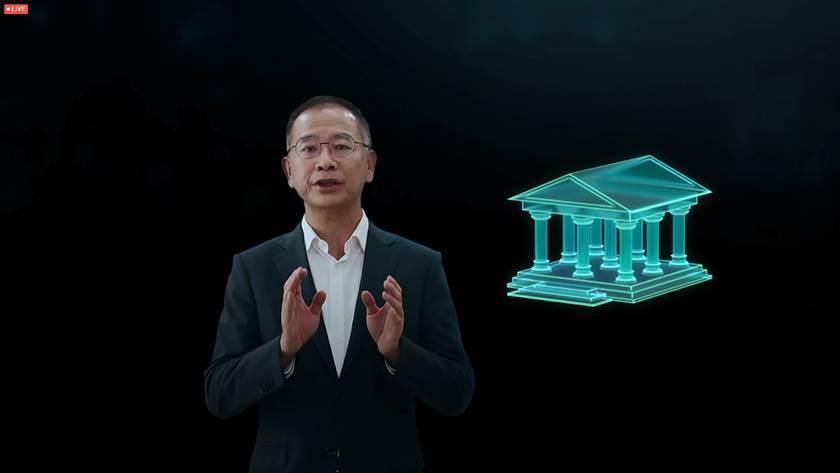 2020 Hong Kong Fintech Week – Day 1 Highlight