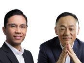 Hashkey Wins Prize at HKMA Trade Finance Challenge