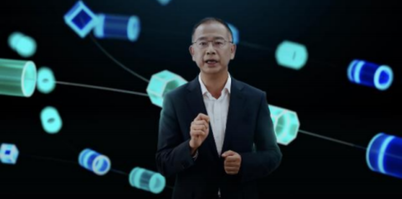Hong Kong Fintech Week 2020 Closes on a High Note With 1.2 Million Viewers