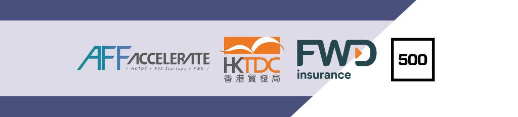 AFF Acelerate, HKTDC, 500, FWD (1)