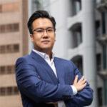 Matthew Chan, CIO at Crypto.com