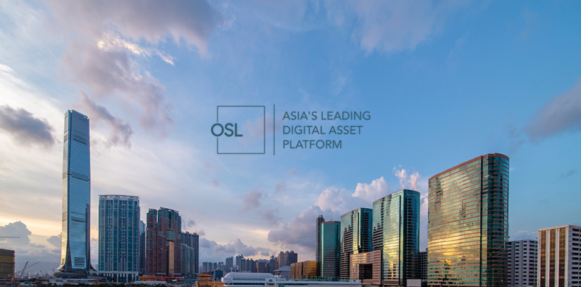OSL Receives Green Light From Hong Kong Regulator for Crypto Trading Platform