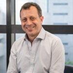 David Rosa, CEO, Neat