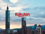 Rakuten Officially the First Digital Bank to Launch in Taiwan