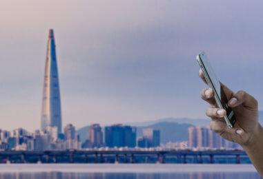 South Korea Regulators to Expand Open Banking Ecosystem
