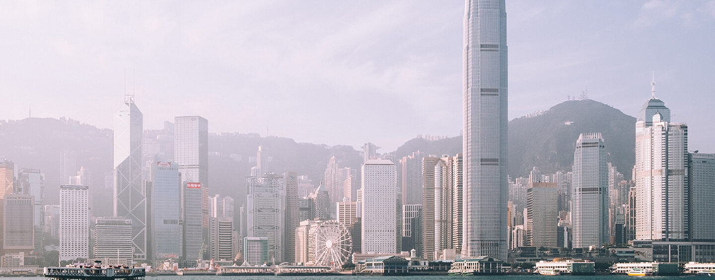 6 Ways Hong Kong Banks are Using Regtech to Combat Financial Crimes