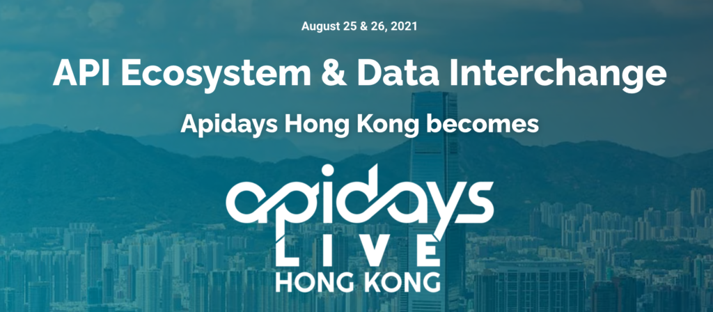 API Ecosystem & Data Interchange