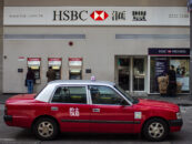 HSBC Invests Over US$3.5 Billion to Grow Its Wealth Business in Asia
