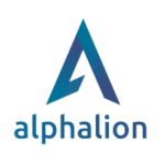 Alphalion Technology
