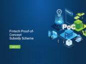 Cyberport's HK$10 Million Fintech Subsidy Scheme Open for Applications
