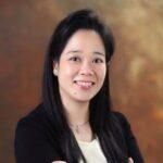 Helena Chen, Managing Director, Hong Kong and Macau, Mastercard