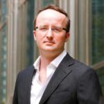 Kris Marszalek, Co-founder and CEO of Crypto.com