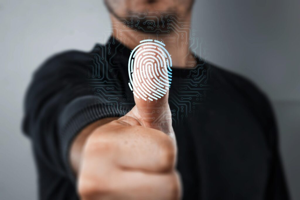 Payment-Trends-Strong-Customer-Authentication