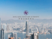 Hong Kong Monetary Authority Launches Global Regtech Challenge