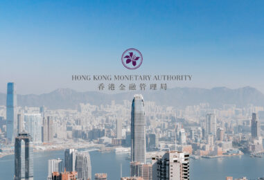 Hong Kong Monetary Authority Launches Global Regtech Challenge