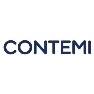 Contemi Solutions