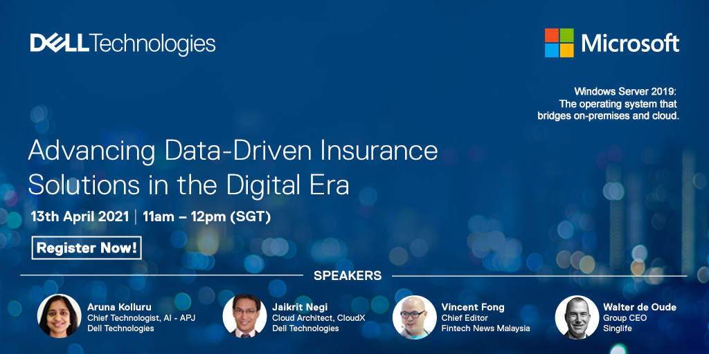 Dell_InsuranceWebinar