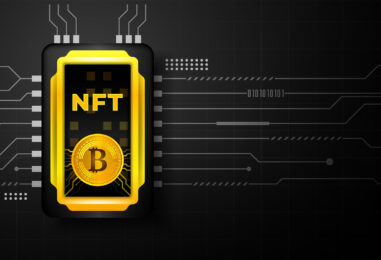 Hong Kong Digital Asset Exchange to Launch First NFT Trading Platform in Hong Kong