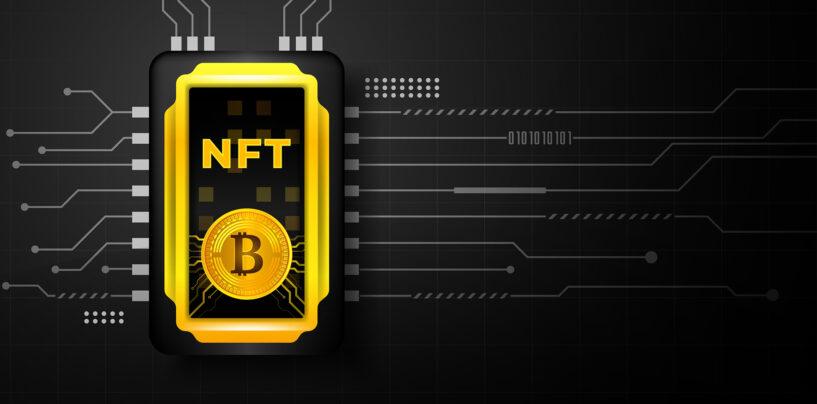 Hong Kong Digital Asset Exchange to Launch First NFT Trading Platform in Hong Kong