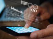 TransUnion Study Notes Uptick in Digital Fraud Attempts in Hong Kong