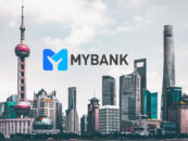 Ant Group's Digital Bank Doubles Down on Financial Inclusion in Rural China