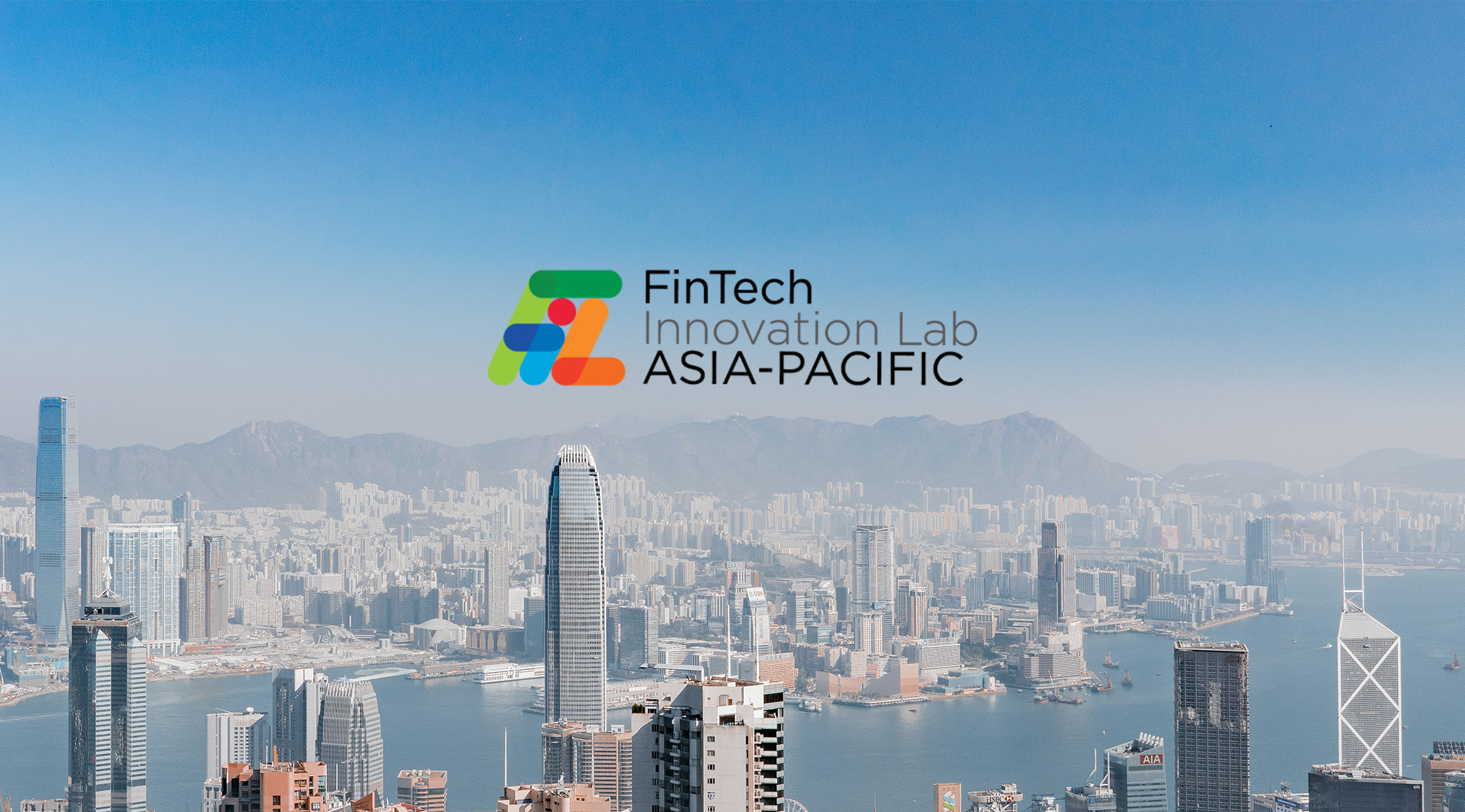 Accenture and Cyberport's Joint Fintech Accelerator Now ...