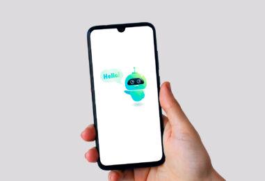 Insurer YF Life Rolls Out Google Cloud-Powered Cantonese Chatbot
