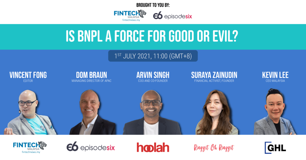 Is BNPL a Force for Good or Evil