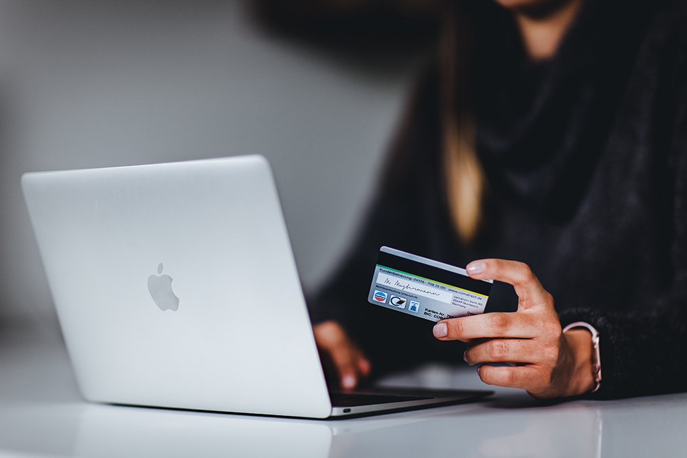 Two-critical-payment-metrics-for-online-commerce