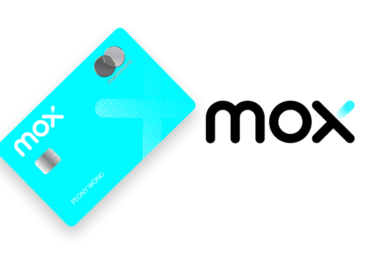 Mox Card Now Allows Users to Flip Between Debit and Credit Spending