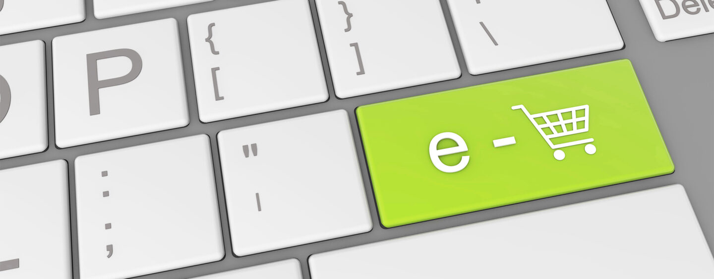 Using Payment Data to Increase E-Commerce Revenue