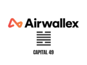 Airwallex Launches US$200 Million VC Fund to Back Startups in Its Network