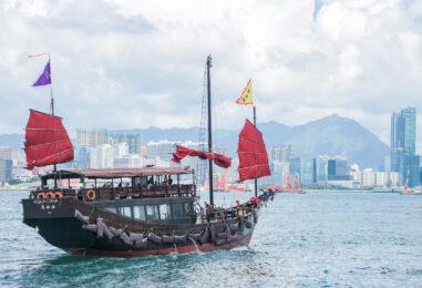 Cloud-Based Regtech Is Gaining Focus In Hong Kong