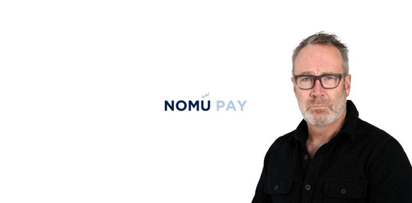 Nomu Pay Finalises Acquisition of Wirecard's Hong Kong Entity