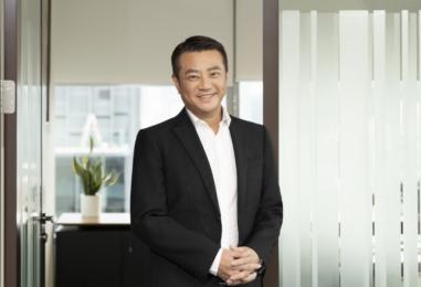 Digital Insurer Blue Launches WeMedi Top Up to Subsidise Existing Outpatient Plans