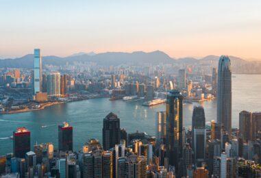 Hong Kong's Digital Banks Will Operate at a Loss for at Least the Next 2 Years