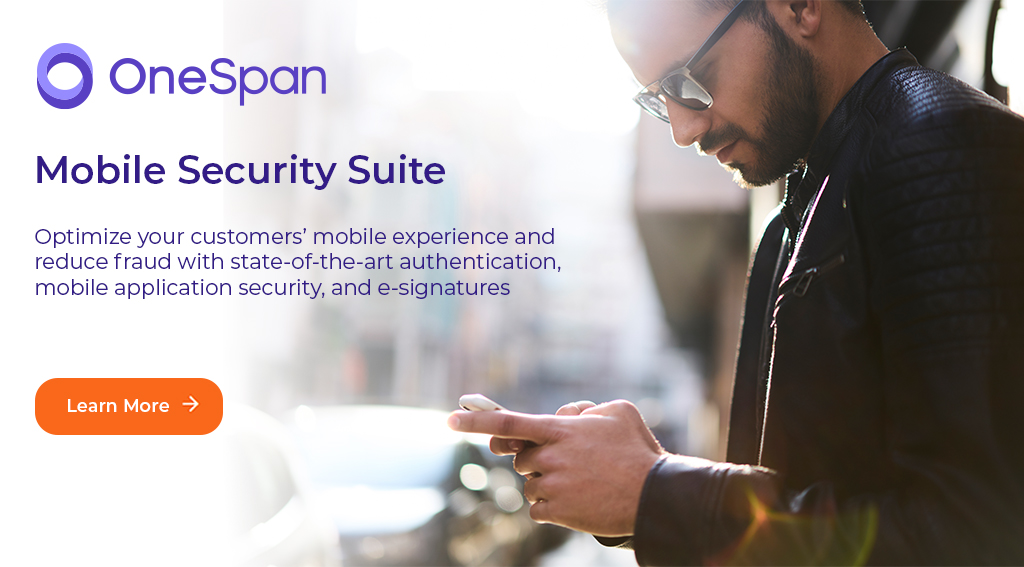 Stronger Mobile Application Security Is the Key to Revenue Growth