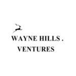 Wayne Hills Ventures