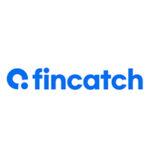 fincatch