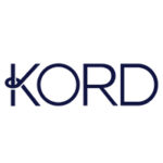 kord systems